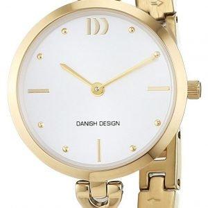 Danish Design Classic 3320212 Kello