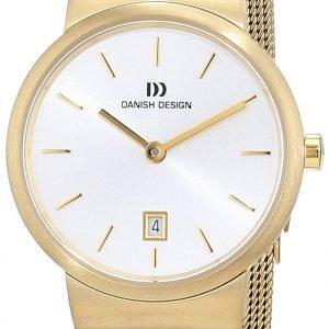 Danish Design Classic 3320213 Kello