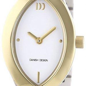 Danish Design Classic 3326597 Kello