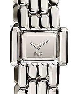 Dolce & Gabbana D&G Aristocratic Dw0470 Kello