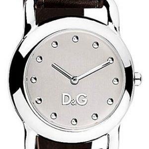 Dolce & Gabbana D&G Bariloche Dw0641 Kello