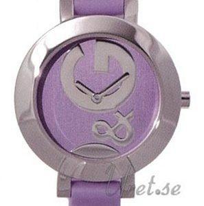 Dolce & Gabbana D&G Dw0668 Kello Violetti / Kumi