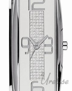 Dolce & Gabbana D&G Intelligence Dw0233 Kello