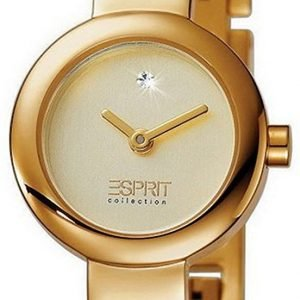 Esprit Collection El900402001 Kello