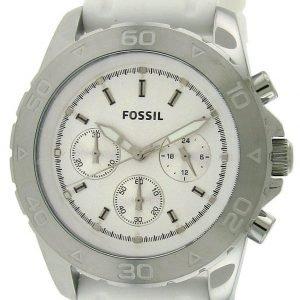 Fossil Bq1179 Kello Hopea / Kumi