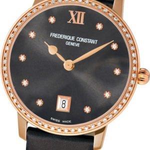 Frederique Constant Classics Fc-220g4sd34 Kello