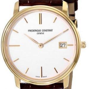 Frederique Constant Classics Fc-220nw4s5 Kello