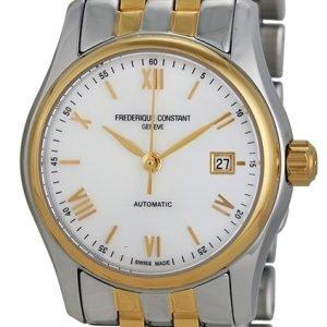 Frederique Constant Classics Fc-303mpwn1b3b Kello
