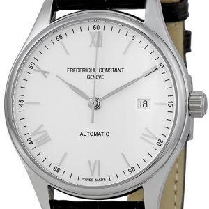 Frederique Constant Classics Fc-303sn5b6 Kello