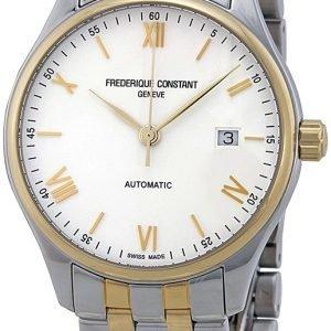 Frederique Constant Classics Fc-303wn5b3b Kello