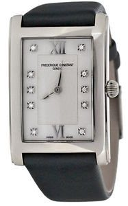 Frederique Constant Ladies Automatic Fc-200whdc26 Kello