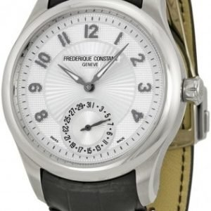 Frederique Constant Maxime Manufacture Automatic Fc-700as5m6 Kello