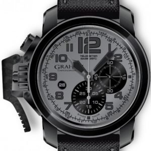 Graham Chronofighter Oversize 2ccau.S01a Kello