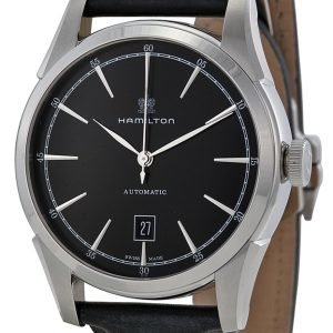 Hamilton American Classic H42415731 Kello