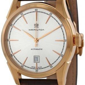 Hamilton American Classic H42445551 Kello