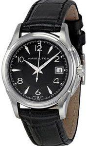 Hamilton American Classic Jazzmaster H32241589 Kello