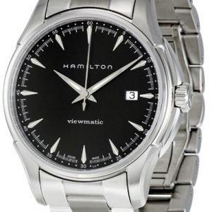 Hamilton American Classic Jazzmaster H32665131 Kello