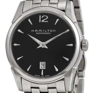 Hamilton American Classic Jazzmaster H38515135 Kello
