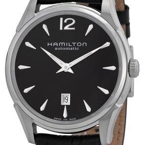 Hamilton American Classic Jazzmaster H38615735 Kello