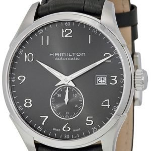 Hamilton American Classic Jazzmaster H42515735 Kello