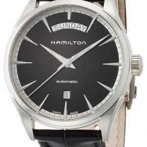 Hamilton American Classic Jazzmaster H42565731 Kello