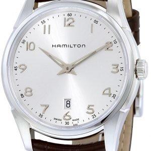 Hamilton American Classic Jazzmaster Thinline H38511553 Kello