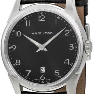 Hamilton American Classic Jazzmaster Thinline H38511733 Kello
