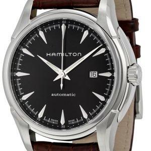 Hamilton American Classic Jazzmaster Viewmatic 44mm H32715531 Kello