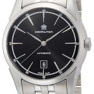 Hamilton American Classic Spirit Of Liberty H42415031 Kello