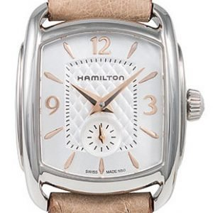Hamilton American Classic Timeless H12351855 Kello