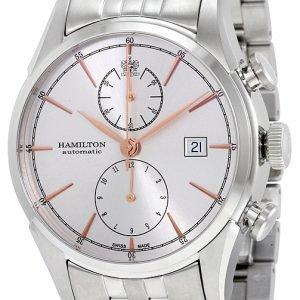 Hamilton American Classic Timeless H32416181 Kello
