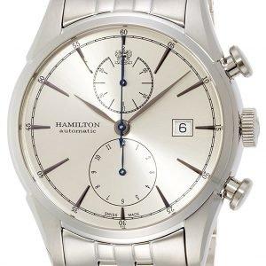 Hamilton American Classic Timeless H32416981 Kello