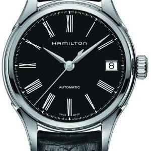 Hamilton American Classic Timeless H39415734 Kello