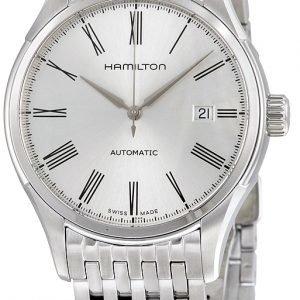 Hamilton American Classic Timeless H39515154 Kello