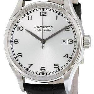 Hamilton American Classic Timeless H39515753 Kello