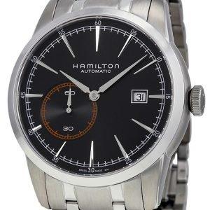 Hamilton American Classic Timeless H40515131 Kello