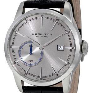 Hamilton American Classic Timeless H40515781 Kello