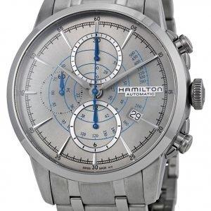 Hamilton American Classic Timeless H40656181 Kello