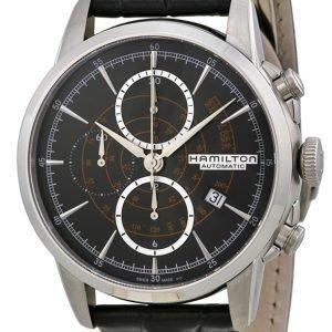 Hamilton American Classic Timeless H40656731 Kello