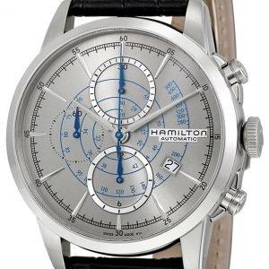 Hamilton American Classic Timeless H40656781 Kello