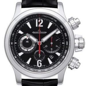 Jaeger Lecoultre Master Compressor Chronograph 2 1758421 Kello