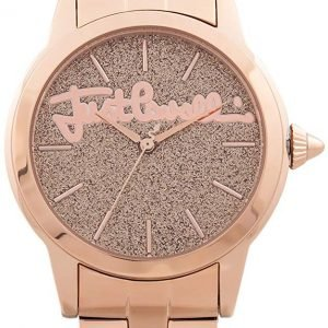 Just Cavalli Glam Chic Jc1l006m0115 Kello
