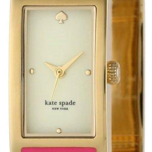 Kate Spade Carousel 1yru0047 Kello Antiikki