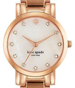 Kate Spade Gramercy 1yru0191 Kello