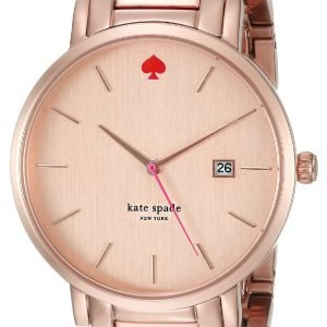 Kate Spade Gramercy 1yru0641 Kello