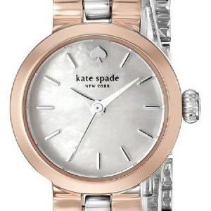 Kate Spade Gramercy 1yru0800 Kello
