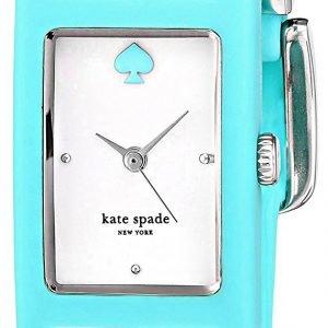 Kate Spade Ksw1277 Kello Valkoinen / Kumi