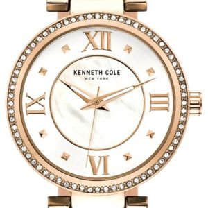 Kenneth Cole 10031377 Kello