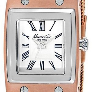 Kenneth Cole Chelsea Kc4946 Kello