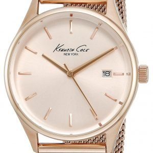 Kenneth Cole Classic 10029400 Kello
